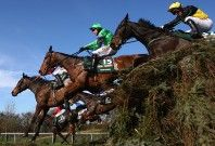 http://www.grand-national.co.uk for the latest odds, free bets, runners + riders.