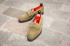 149ae928bdd The Hawthorne- Butterfly Loafers for all occassions
