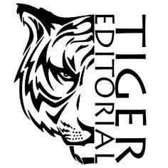 Resultado de imagen de TIGER LOGO