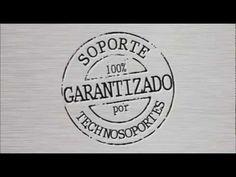 100% GARANTIZADO Company Logo, Led, Logos, Logo