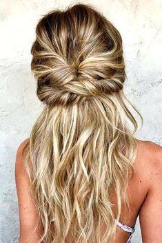 https://www.jewelrycoco.com/18-easy-hairstyles-spring-break/6/