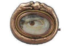 Eye Miniature (2).jpg