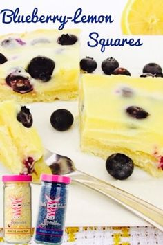 Pink Zebra~Blueberry-lemon bars!! This combination in your melting pot is sure to make your favorite space smell yummy! #PinkZebra #114974 #EZPZ