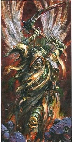 Mortarion+Primarch+of+the+Death+Guard