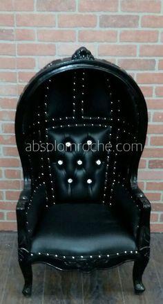 Shop - Factory Sale — Absolom Roche Rococo Chair, Floor Easel, Baroque Mirror, Gold Sofa, Victorian Sofa, Baroque Furniture, Throne Chair, Settee Sofa, Black Sofa