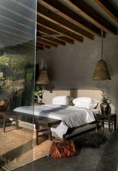 Dream Home Design, My Dream Home, Home Interior Design, Interior Architecture, Interior Designing, Sustainable Architecture, Dream Apartment, Decoration Design, Aesthetic Bedroom