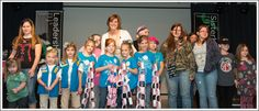 What a great Company! Thirty-One Supports Girl Scouts' 100th Anniversary — Direct Selling News  Learn to get more leads here:  http://www.moreleadsmoney.com