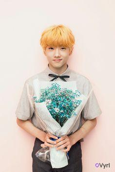Awe cute little bean Nct Dream Chewing Gum, Nct U Members, Nct Dream Members, Nct 127, Wattpad, Park Ji-sung, Ntc Dream, Park Jisung Nct, Frases
