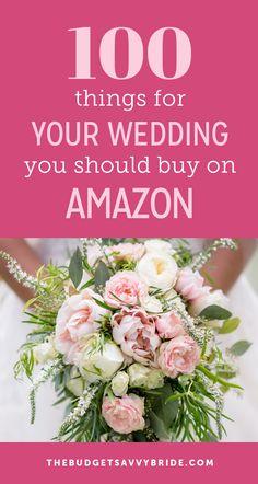 8 Trends in Wedding Decor in 2020 Do It Yourself Wedding, Plan Your Wedding, Wedding Tips, Wedding Favors, Dream Wedding, Wedding Day, Wedding Stuff, Wedding Punch, Diy Wedding Planner