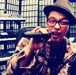 Bruno Mars Pictures (Page: 21)