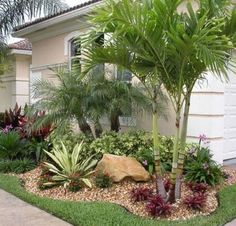 Front Yard Garden Design 17 Small Front Yard Landscaping Ideas To Define Your Curb Appeal