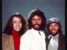 Bee Gees - How Deep Is Your Love ( Original ) HQ [ NO CONCERT / NO KARAO...