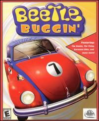 A swanky game where you drive a tiny VW Beetle around a desktop collecting HP photo papers. http://funnkidsgames.com/beetle-buggin/