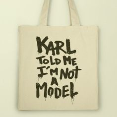 Karl told me. iPhone Case by ludovicjacqz Iphone Skins, Iphone Cases, Iphone 6, Haha So True, Poster Prints, Art Prints, Posters, Tell Me, Wall Tapestry