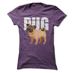Awesome Pug Lovers Tee Shirts Gift for you or your family your friend:  Cute Pug T Shirt Tee Shirts T-Shirts