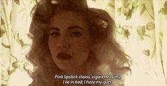 Marina and the Diamonds – Happy Meal Lyrics | Genius