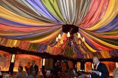 le-cirque-bellagio.jpg (550×366)
