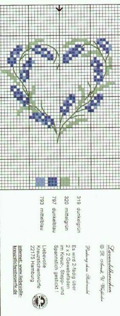 Thrilling Designing Your Own Cross Stitch Embroidery Patterns Ideas. Exhilarating Designing Your Own Cross Stitch Embroidery Patterns Ideas. Tiny Cross Stitch, Cross Stitch Heart, Cross Stitch Flowers, Cross Stitch Kits, Cross Stitch Designs, Cross Stitch Patterns, Embroidery Hearts, Cross Stitch Embroidery, Embroidery Patterns