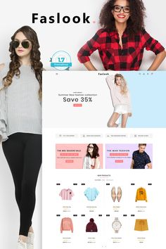 Template is a good choice for selling #Fashion,#Electronics, #Art, #webibazaar #webiarch #Bicycle, #Furniture, #design #template #flower #kidswear #Cake #Furniture #Flower #Food #appliances #bag #ceramic #cosmetic #fashion #flower #coffee #undergarments #home #bodysuits #typography #beachwear #WebsiteShoppingCart #lingerie #eCommerce #jewellery #organic #pet-store #power-tool #resturant #shoes #watch #Themeforest #opencart #prestashop #wordpress #inspiration #product #idea #modern…
