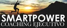 Taller de Smartpower de Coaching Ejecutivo   http://www.coachingyformacionparamanagers.com/servicios-melioora/talleres-melioora/taller-lacanada/