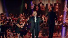 Haluk Levent - İzmir Marşı - http://www.aligultekin.com.tr/haluk-levent-izmir-marsi