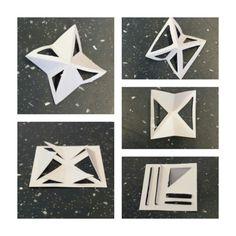 Mijn 5 ontwerpen  (3)
