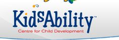 KidsAbility - Resources: tons of great links to resources including free sources for non-boardmaker symbols & teaching skills Language Development, Child Development, Emergent Literacy, Teaching Skills, Charity Organizations, I Want To Work, Early Reading, Read Aloud, Social Work