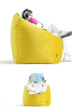 Office Gloss - Just Modern Gym Bag, Modern, Bags, Design, Handbags, Trendy Tree, Bag, Totes