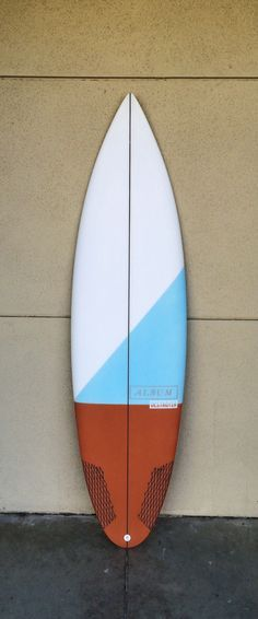 album surfboards - Google Search