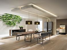 Allgemeinbeleuchtung   Standleuchten   Diamonds   MOLTO LUCE. Check it out on Architonic