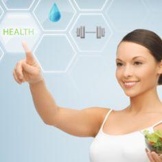 să Health, Health Care, Salud