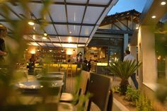 Brothers eatery&drink  Karditsa summer