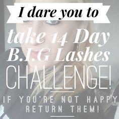Tyra.com/bombshellangel to order! #Tyra #Beauty #Makeup #Glam #lashes #bombshell