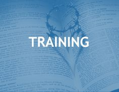 Visit this site http://centerforchristiancoaching.com for more information on Christian coaching.