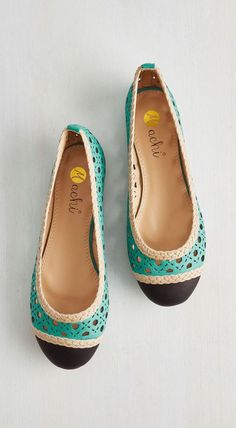 Outstanding Shoes Makes All Fall / Winter Fresh Look. Lovely Colors and Shape.