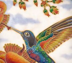 Patek Philippe | Oficios artesanales Ref. 992/134J-001 Oro amarillo Patek Philippe Pocket Watch, Painting, Desk Clock, Pear Shapes, Pocket Watch, Feathers, Yellow, Painting Art, Paintings