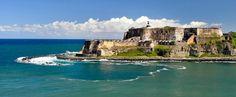 Puerto Rico Reiseführer http://www.abenteurer.net/2774-puerto-rico-reisefuehrer/