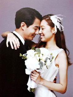 It's Okay That's Love, Gong Hyo Jin, Kwang Soo, Jo In Sung, Lee Sung Kyung, Couple Romance, Korean Couple, Romantic Moments, Drama Movies