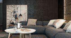 artistic-black-living-room-ideas.jpg (1200×655)