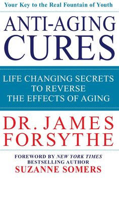 Download EBook Free : Anti Aging Cures By J.Forsythe. Save Pdf Directly to Your Harddrive, Click Link Below : https://www.joomag.com/Frontend/WebService/downloadPDF.php?UID=0278433001494105598
