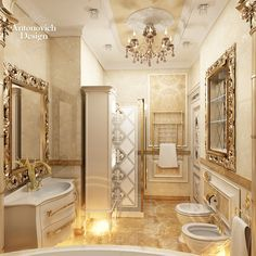bathroom-Luxury-house-project-21-900x900.jpg (900×900)