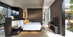 W Retreat & Spa Bali - Seminyak—Wow Two Bedroom Pool Villa | 相片擁有者 W Worldwide