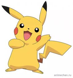 Clean Pokemon jokes from Fun Kids Jokes. Find funny jokes about Pokemon, Pikachu, Charizard, Mew and more. The best Pokemon jokes for kids, safe and clean. Pikachu Pikachu, O Pokemon, Charmander, Pokemon Games, Pikachu Drawing, Pikachu Tattoo, Most Popular Cartoons, Famous Cartoons, Pokemon Starters