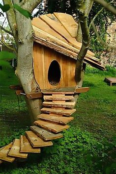 Chicken Coop Designs, Chicken Coop Plans, Building A Chicken Coop, Diy Chicken Coop, Duck House, Hen House, Play Houses, Bird Houses, Mini Farm