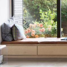 House Extensions, Bespoke Furniture, Kid Spaces, Kids Room, Room Decor, Indoor, Flooring, Living Room, Interior Design