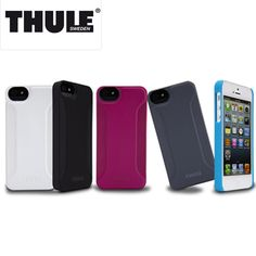 Iphone hoesjes #thule #iphone
