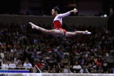 Women In Sports, Summer Olympics 2016 Gabby Douglas,the first African-American woman in Olympic history to be an individual all-around gymnastics champion, as well as the first American gymnast to take home gold in both the team all-around and individual all-around in the same games