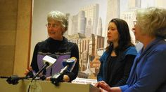 Environmentalists ask Chicago mayor to investigate BP oil spill