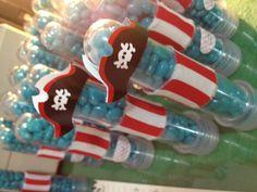 #papelaria #tag #pirata #pirate #festa #party #guloseimas #candy #doces #tubete