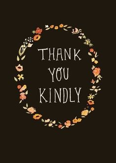 This is for Matt at Pinterest support.  I had a glitch with my acct. and not only did I correspond with a HUMAN, he had my problem fixed immediately and was extremely courteous and helpful.  Thank you, Matt.  You made my week!   ᘠηᘡ